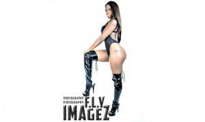 Fly-Pic-11