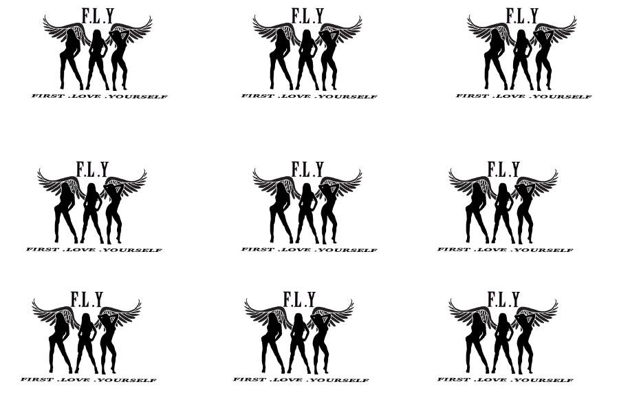 Flyimagez-Background