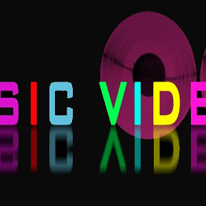 music-video-banner21
